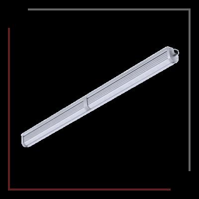LTS_lichtband
